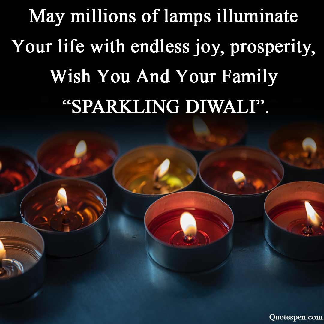 sparkling-diwali-instagram-caption