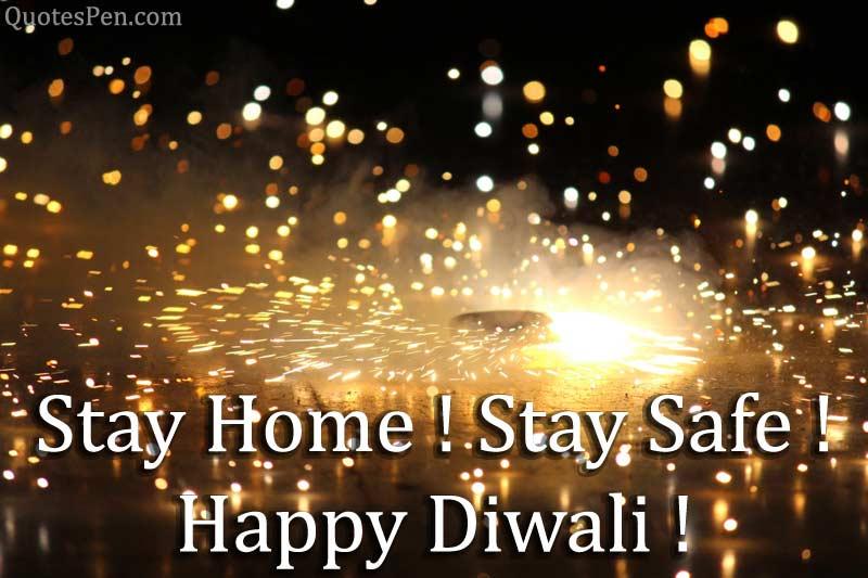 stay-home-stay-safe-happy-diwali