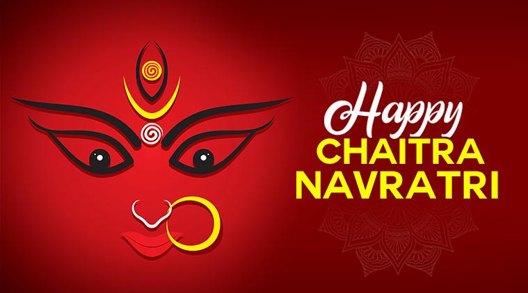 subh chaitra navratri