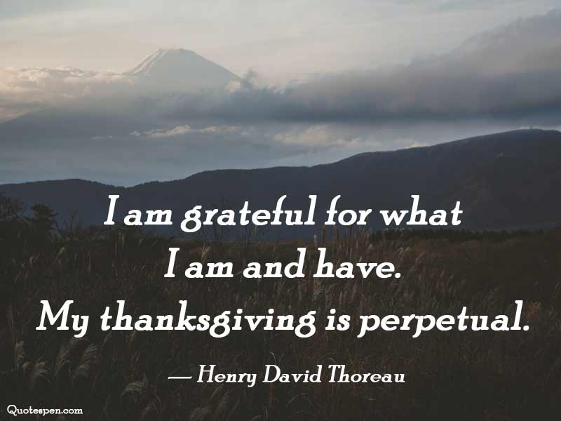 thanksgiving-is-perpetual-quote