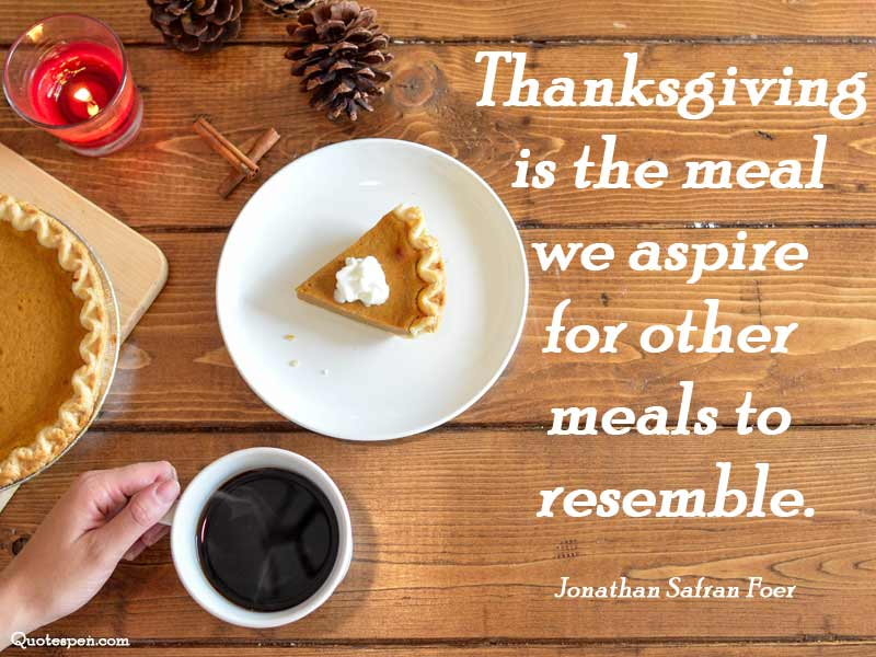 thanksgiving-wishes-quote