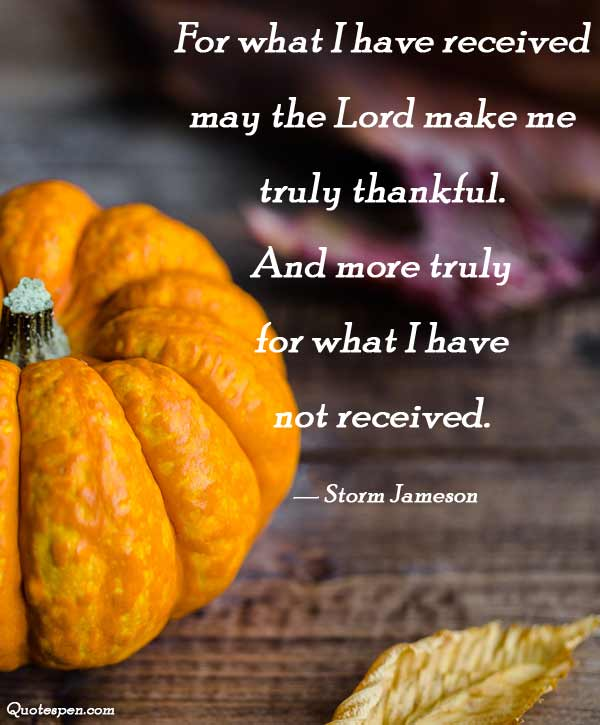truly-thankful-quote