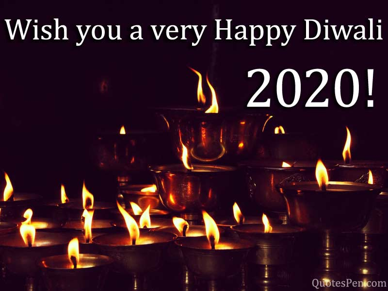 wish-you-a-very-happy-diwali