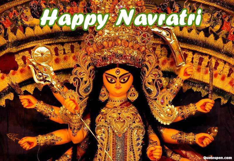 wish-you-a-very-happy-navratri-image