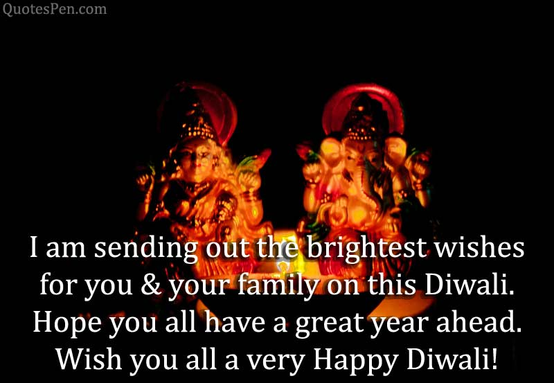 wish-you-al-a-very-happy-diwali
