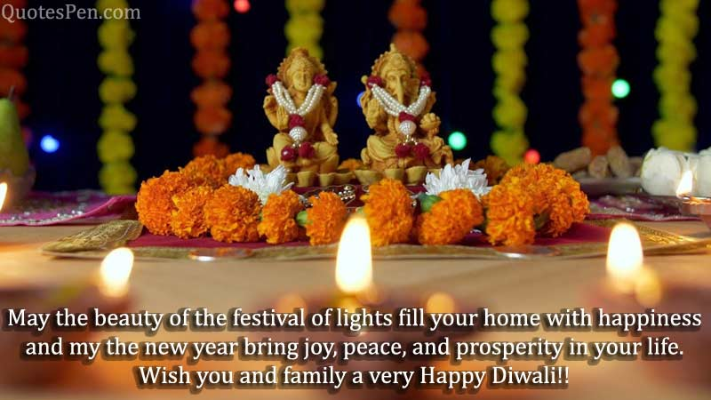 wish-you-and-family-a-very-happy-diwali