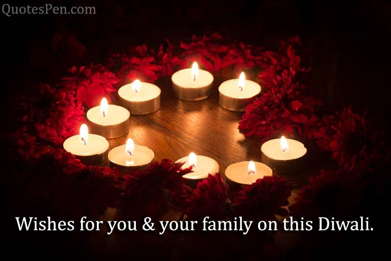 wishes-for-you-and-your-family