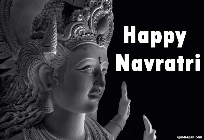 wishes-image-for-happy-navratri