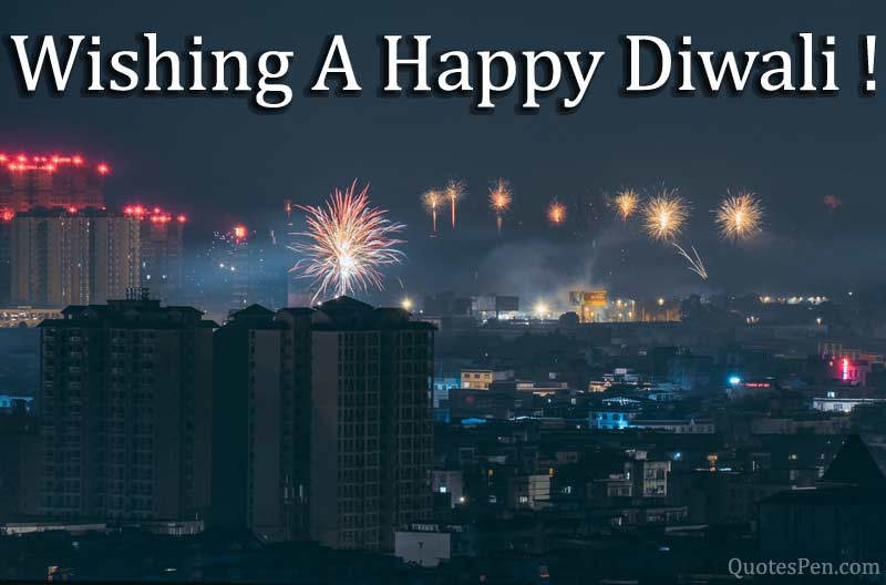 wishing-a-happy-diwali