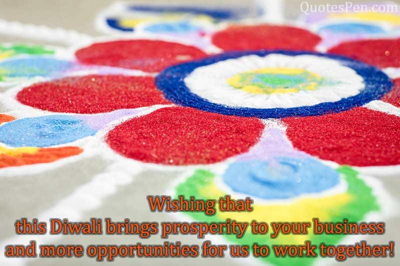 wishing-this-diwali-brings