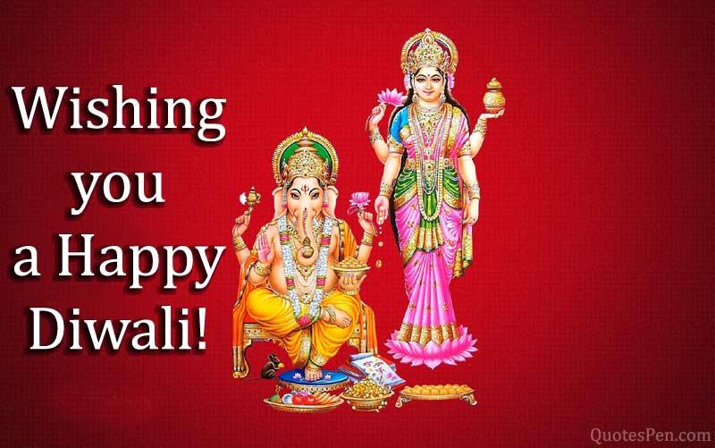 wishing-you-a-diwali