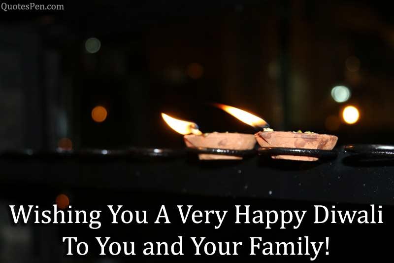 wishing-you-a-happy-diwali