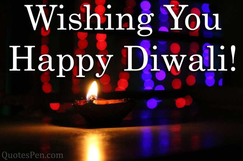 wishing-you-happy-diwali