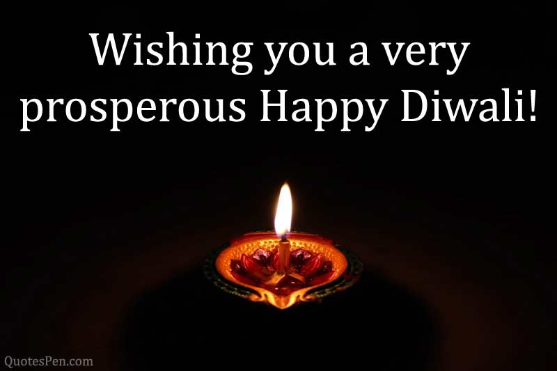 wishing-you-prosperous-happy-diwali