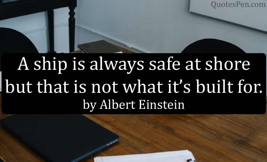 a-ship-is-always-safe