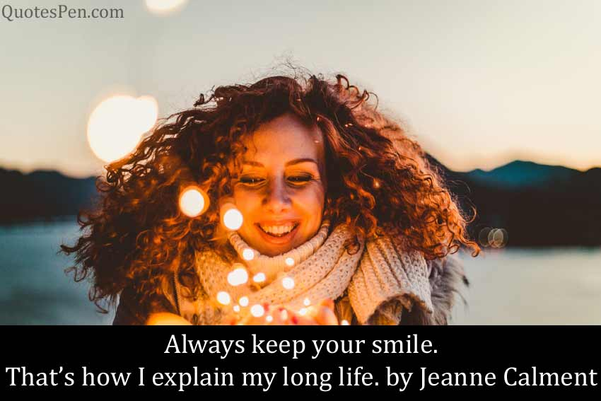 always-keep-your-smile-quote