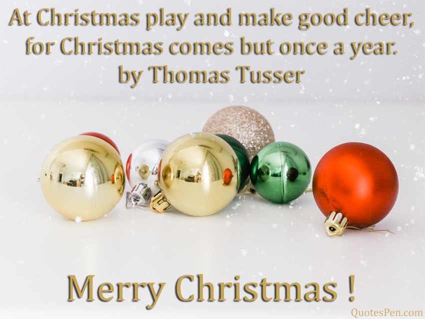 at-christmas-play-and-make