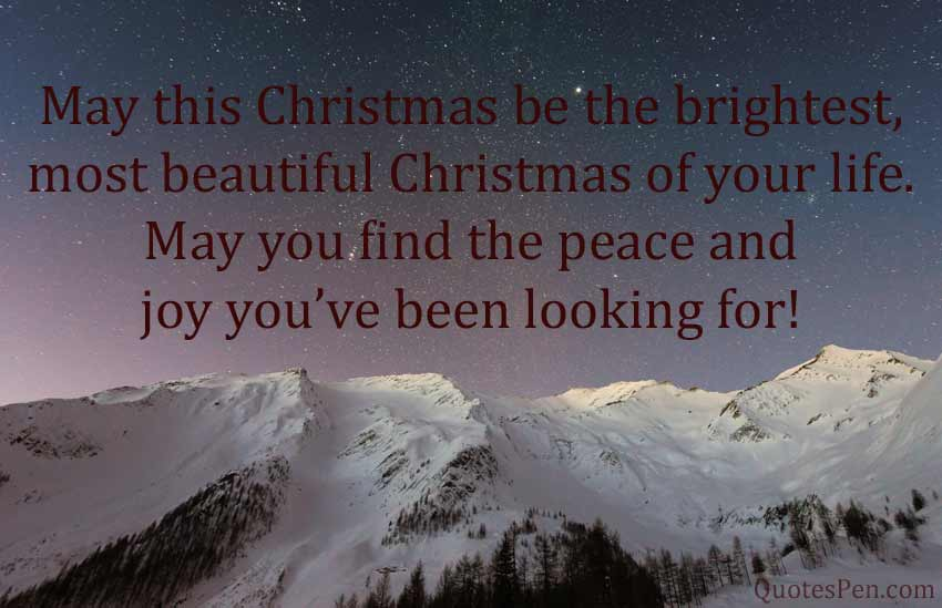 caption-images-of-merry-christmas