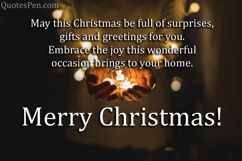 christmas-caption-images