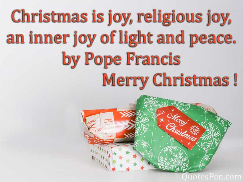 christmas-is-joy-quotes