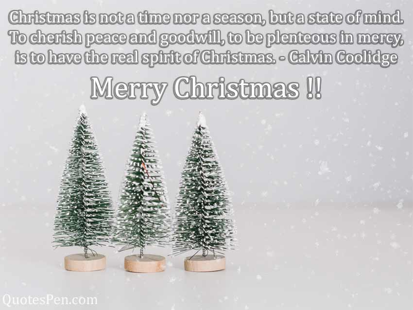 christmas-is-not-a-time