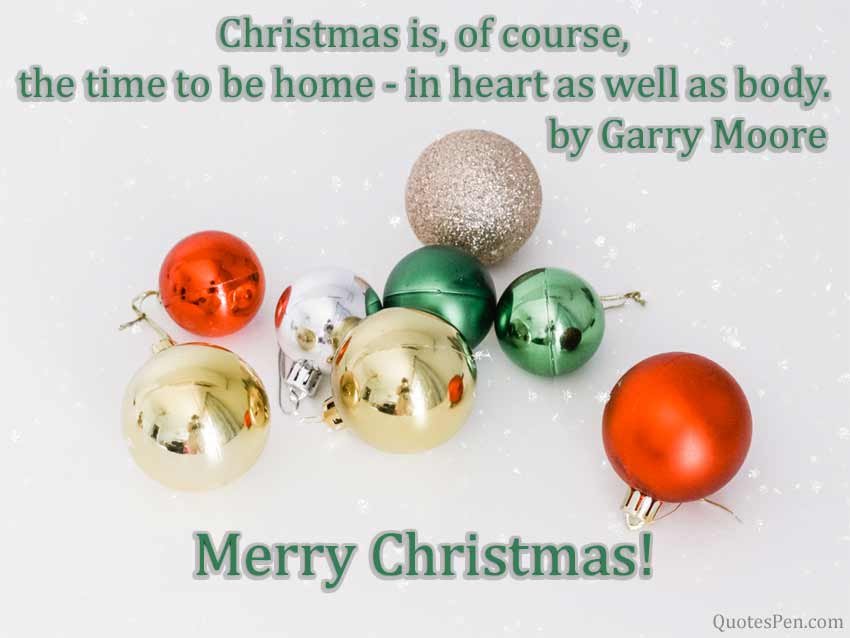 christmas-is-quote