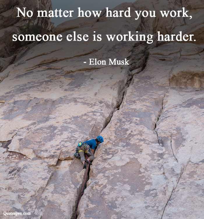 elon-musk-hard-work-caption