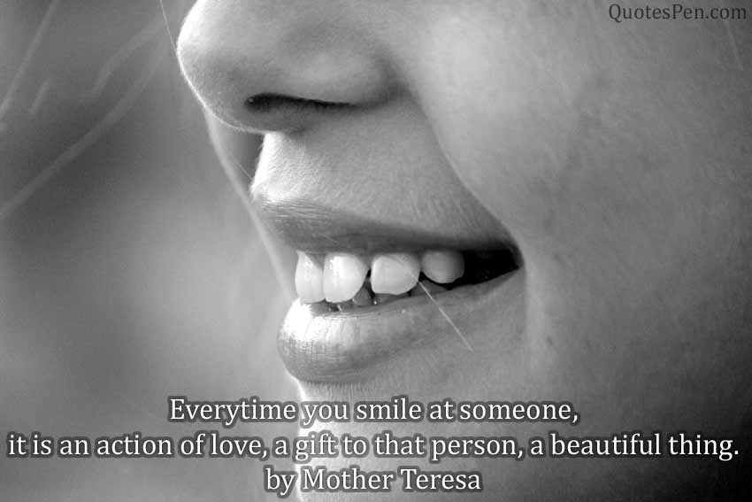 everytime-you-smile-at-someone