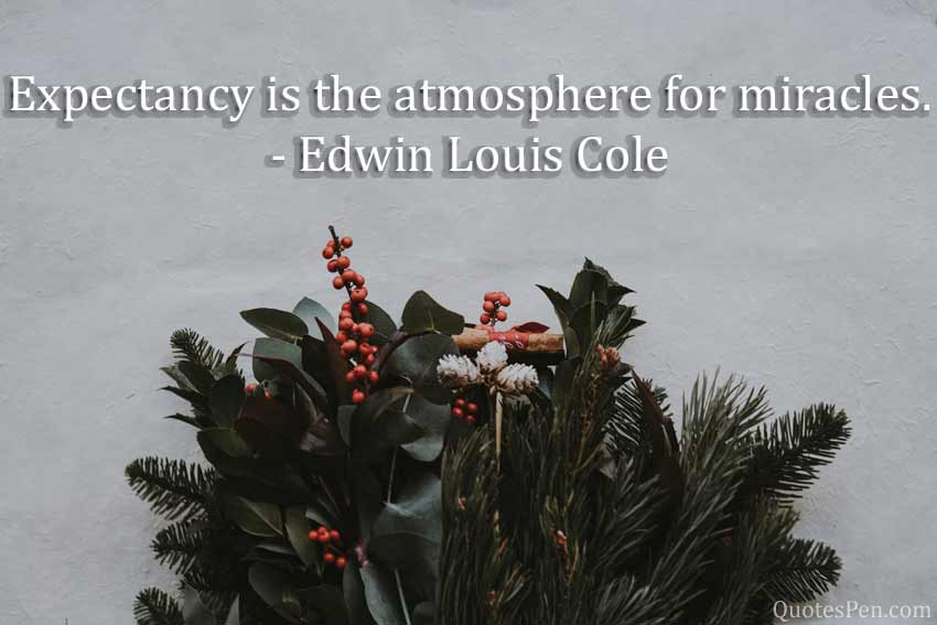 expectancy-is-the-atmosphere
