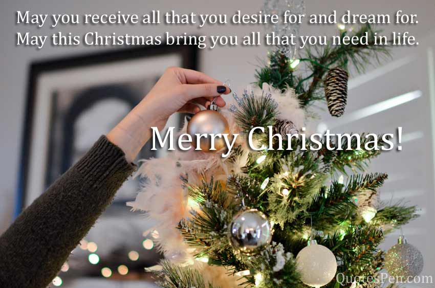 happy-christmas-caption-image