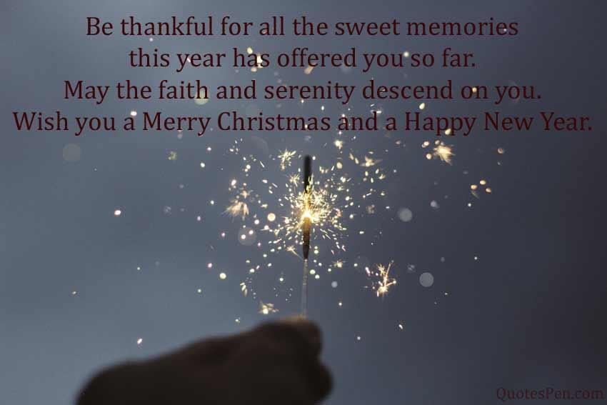 happy-christmas-caption