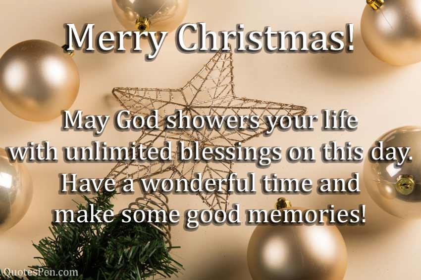 happy-merry-christmas-quote