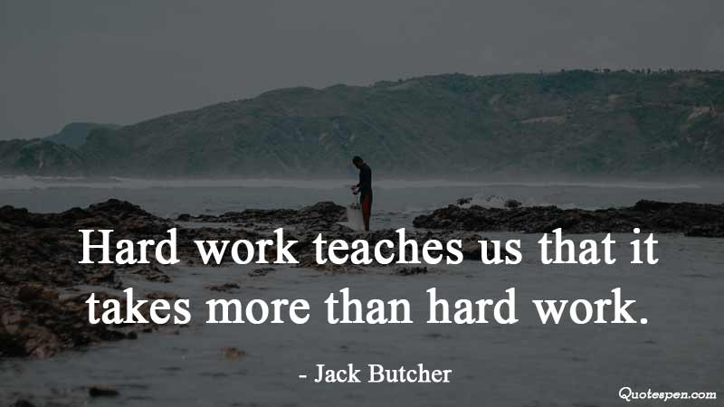 hard-work-quote-in-english