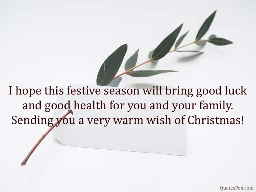 i-hope-this-festive-season