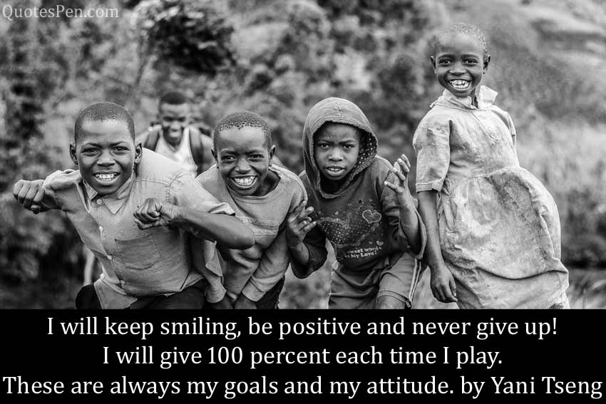 i-will-keep-smiling-quote