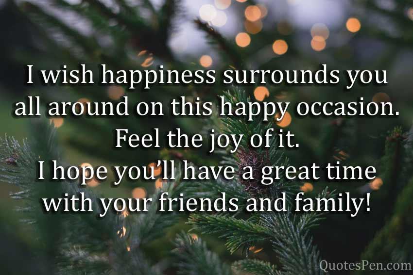 i-wish-happiness-surrounds