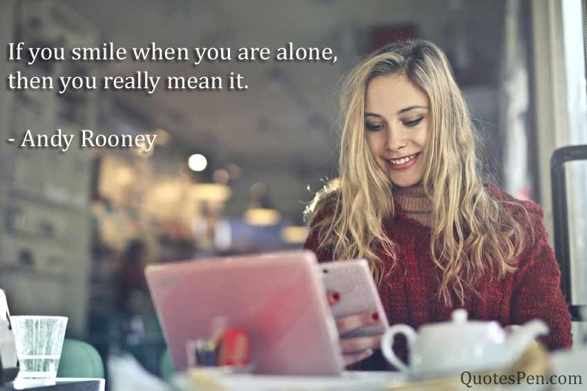 if-you-smile-quote