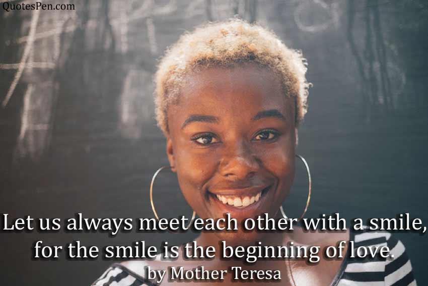 let-us-always-meet