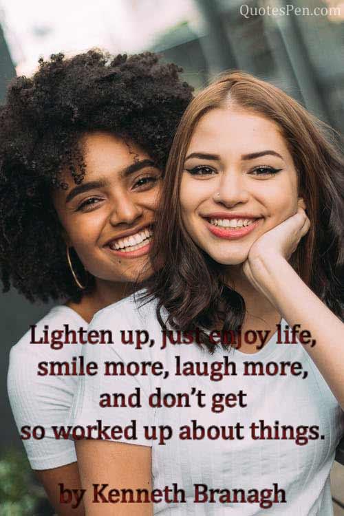 lighten-up