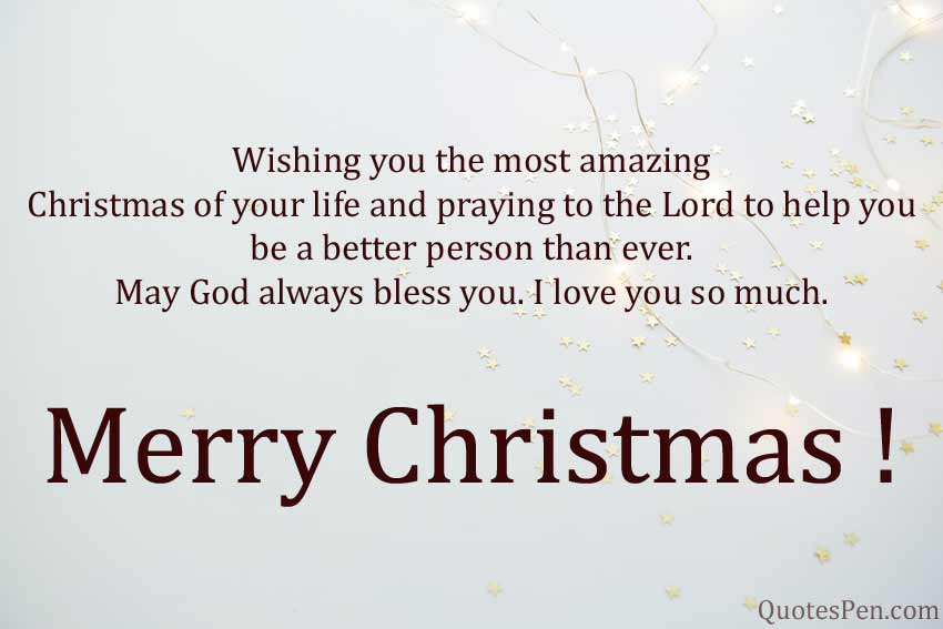 merry-christmas-caption-images