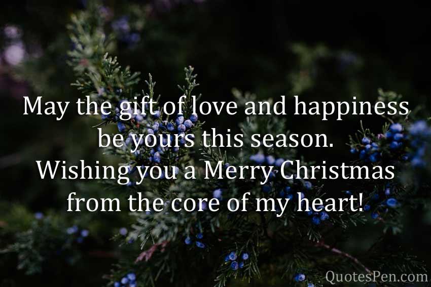 merry-christmas-caption