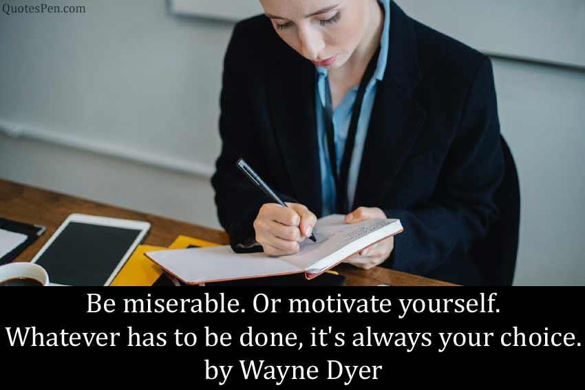 motivational-monday-work-day
