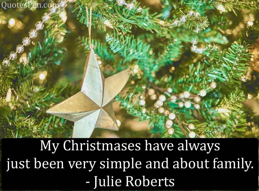 my-christmases