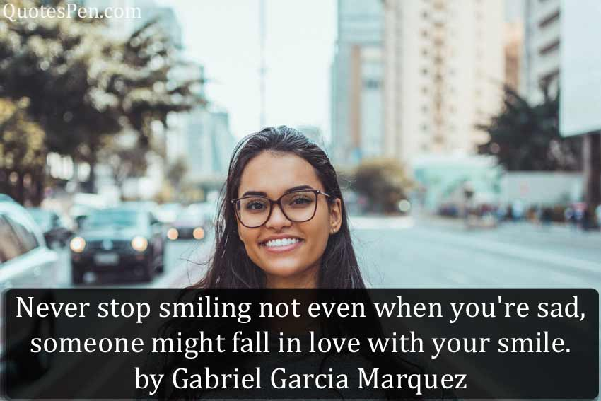 never-stop-smiling-quotes
