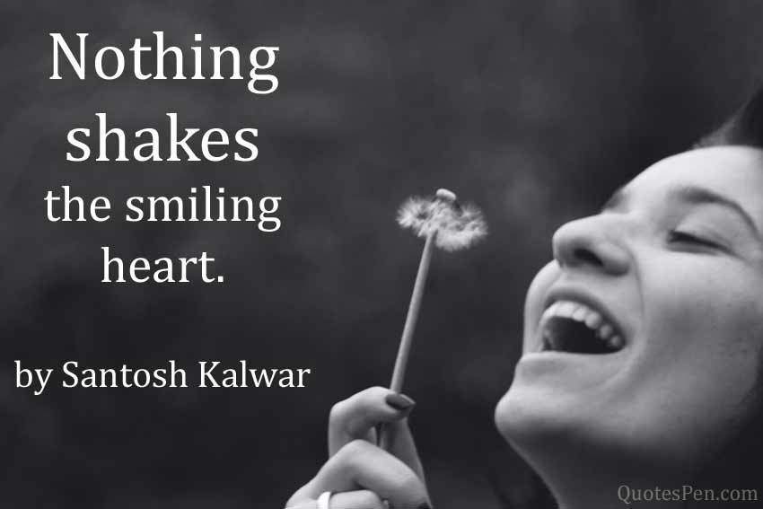 nothing-shakes-smiling-heart