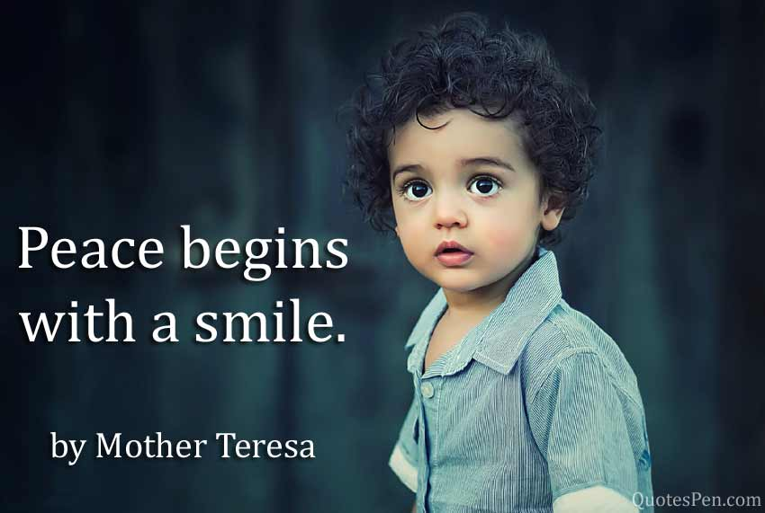 peace-begins-with-a-smile