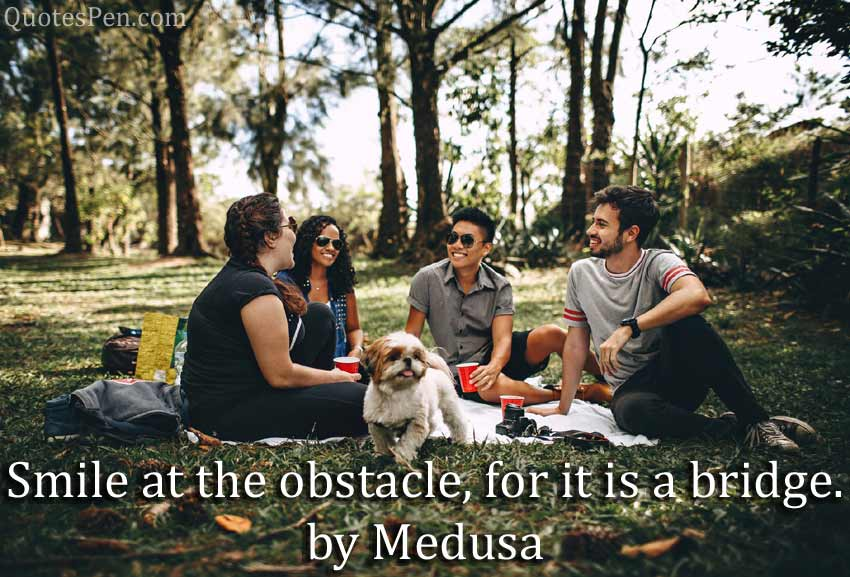 smile-at-the-obstacle