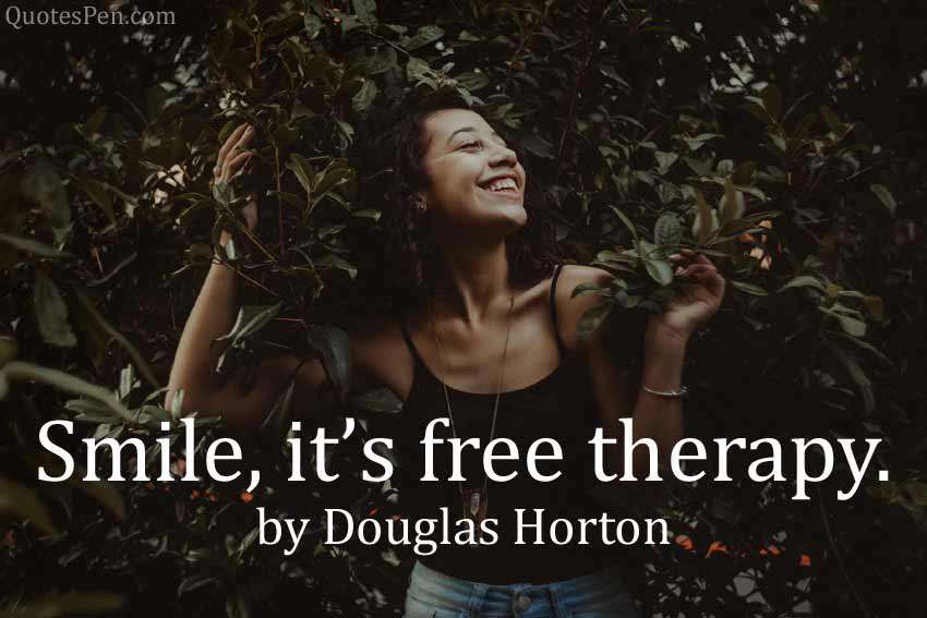 smile-its-free-therapy