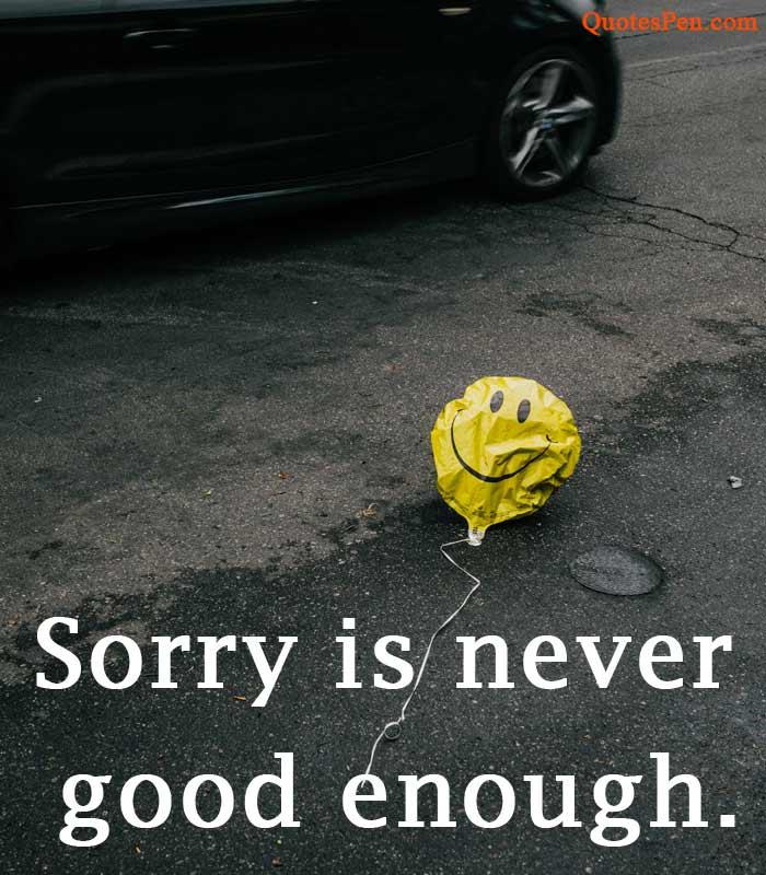 sorry-insta-sad-caption