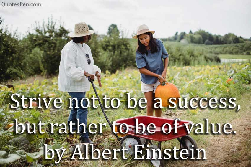 strive-not-to-be-a-success